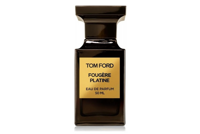 Tom Ford Fougere Platine 50 mL