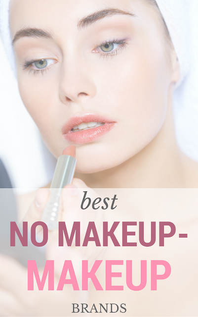 organic makeup brands