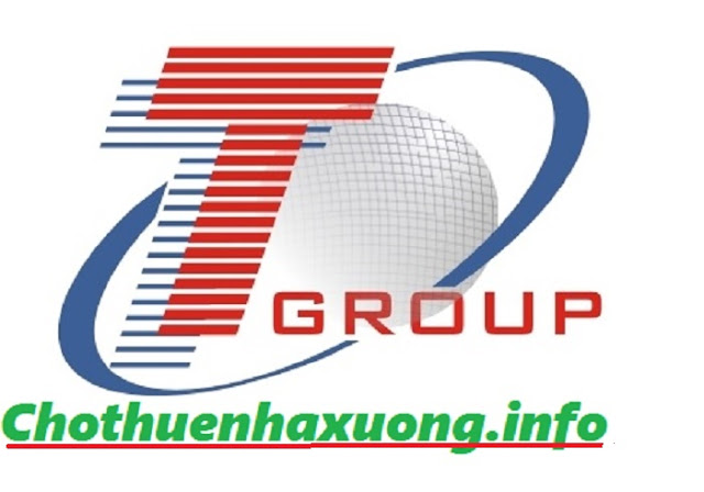 Cho thuê xưởng 2000m2 giá 75tr/th phường Thạnh Lộc Q12