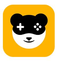 تحميل تطبيق Panda Gamepad Pro BETA