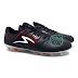 TDD121 Sepatu Pria-Sepatu Bola -Sepatu Specs  100% Original