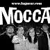 Download Lagu Mocca Terbaru Mp3 Full Album Lengkap Terpopuler Lama dan Baru | Lagurar