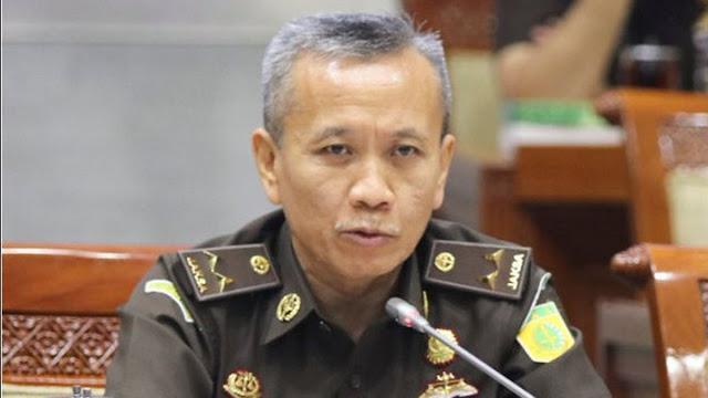 Kejagung Sebut Polri Cabut Red Notice Buronan Korupsi Djoko Tjandra