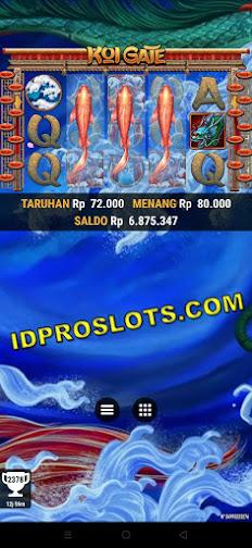 Id Pro Slot Habbanero Dapatkan Informasi Lengkapnya Disini !