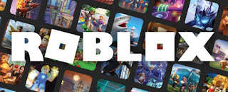 Roblox.supply - How to Get Free Robux Roblox on Roblox.supply