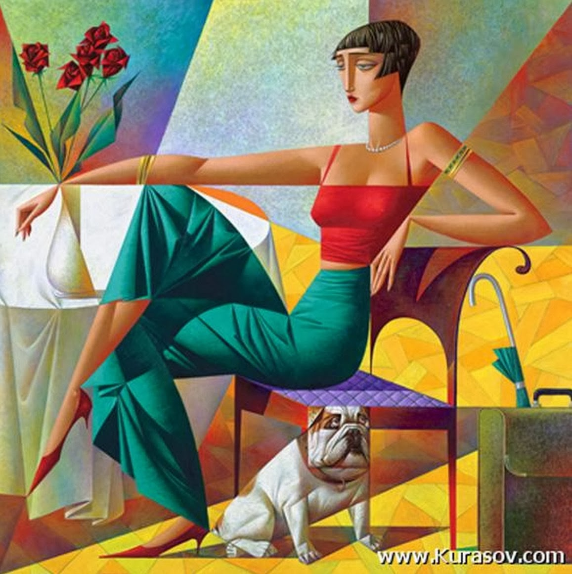 cuadros-modernos-cubistas
