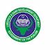 Jobs in Livestock & Dairy Development Department