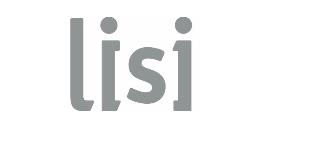 Action LISI dividende 2019