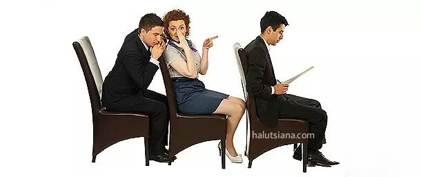 halutsiana.com