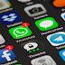 Gb Whatsapp Antiban Latest Version v6.90/v6.95 Apk [Latest] [2019] [Modded Version]