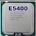 READY STOK Prosesor E5400 Dual Core 2.7ghz LGA 775 Ready