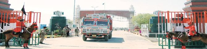 Why Pakistan Took A U-Turn Within 24 Hours On Decision To Resume Trade With India?