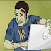 Apa itu blog zombie?