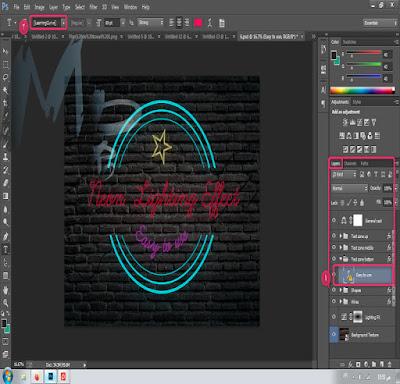 قوالب الفوتوشوب Photoshop Templates