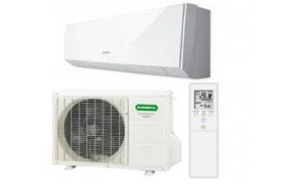 Reparacion de aires acondicionados 5