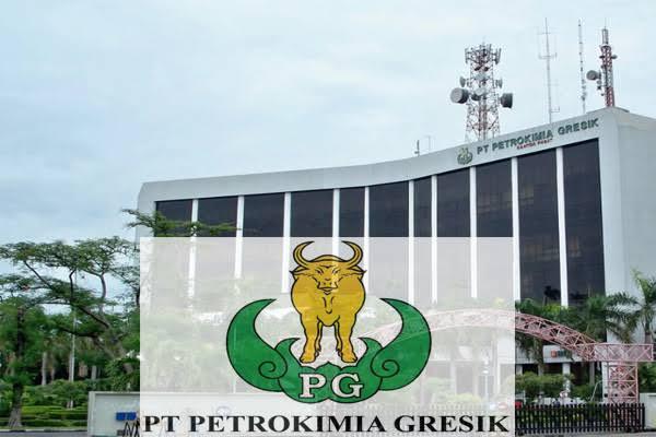 Rekrutmen Tingkat SLTA Sederajat Karyawan BUMN PT Petrokimia Gresik Posisi Operator/Pelaksana (Grade VII A) Tahun 2019