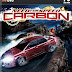 Download Need for Speed Carbon (PC) Completo via Torrent