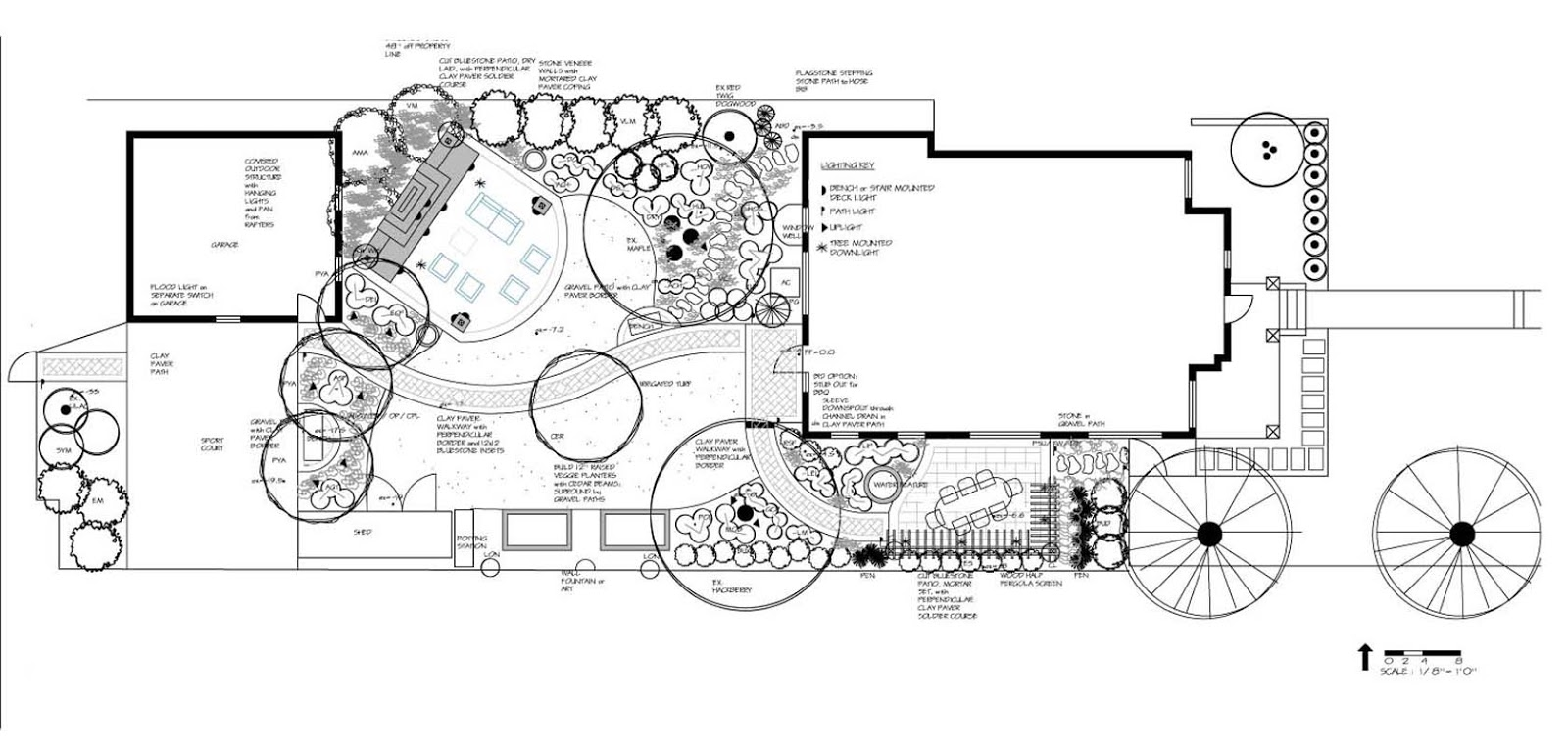 Ivy Street Design S Blog