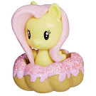 MLP Special Sets Sparkly Sweets Fluttershy Pony Cutie Mark Crew Figure