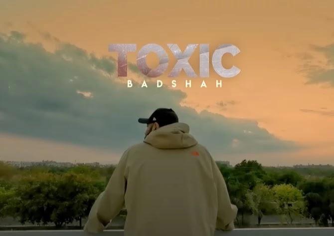 Toxic Mp3 & Lyrics - Payal Dev - Badshah, Ravi Dubey | Sargun Mehta | Official Music Video 2020, Mp3 Download, Toxic - Payal Dev - Badshah Lyrics In English, Toxic - Payal Dev - Badshah Lyrics In HindiToxic Mp3 & Lyrics - Payal Dev - Badshah, Ravi Dubey | Sargun Mehta | Official Music Video 2020, Mp3 Download, Toxic - Payal Dev - Badshah Lyrics In English, Toxic - Payal Dev - Badshah Lyrics In HindiToxic Mp3 & Lyrics - Payal Dev - Badshah, Ravi Dubey | Sargun Mehta | Official Music Video 2020, Mp3 Download, Toxic - Payal Dev - Badshah Lyrics In English, Toxic - Payal Dev - Badshah Lyrics In HindiToxic Mp3 & Lyrics - Payal Dev - Badshah, Ravi Dubey | Sargun Mehta | Official Music Video 2020, Mp3 Download, Toxic - Payal Dev - Badshah Lyrics In English, Toxic - Payal Dev - Badshah Lyrics In HindiToxic Mp3 & Lyrics - Payal Dev - Badshah, Ravi Dubey | Sargun Mehta | Official Music Video 2020, Mp3 Download, Toxic - Payal Dev - Badshah Lyrics In English, Toxic - Payal Dev - Badshah Lyrics In HindiToxic Mp3 & Lyrics - Payal Dev - Badshah, Ravi Dubey | Sargun Mehta | Official Music Video 2020, Mp3 Download, Toxic - Payal Dev - Badshah Lyrics In English, Toxic - Payal Dev - Badshah Lyrics In HindiToxic Mp3 & Lyrics - Payal Dev - Badshah, Ravi Dubey | Sargun Mehta | Official Music Video 2020, Mp3 Download, Toxic - Payal Dev - Badshah Lyrics In English, Toxic - Payal Dev - Badshah Lyrics In HindiToxic Mp3 & Lyrics - Payal Dev - Badshah, Ravi Dubey | Sargun Mehta | Official Music Video 2020, Mp3 Download, Toxic - Payal Dev - Badshah Lyrics In English, Toxic - Payal Dev - Badshah Lyrics In Hindi