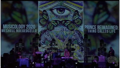 Musicology 2020