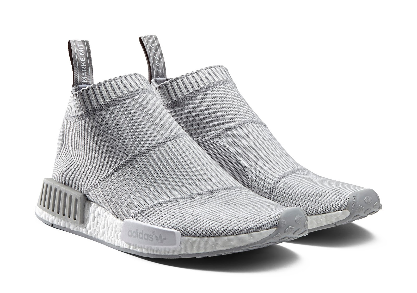 Adidas Baby Shoes China