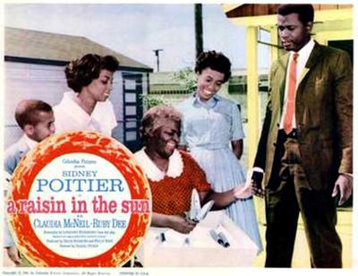 Poster do filme O Sol Tornará a Brilhar
