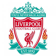 SPORTS...... DENY LIVERPOOL TITLE AND EXPECT AN UPROAR- PAUL INCE