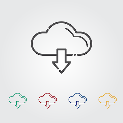 ola-sto-synnefo-me-cloud-computing