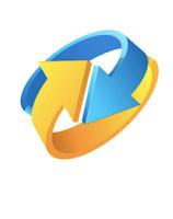 AVS Audio Converter Free For Windows | Support |