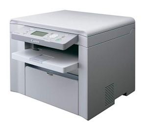 canon-imageclass-d540-driver-printer