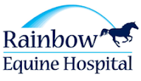 Rainbow Equine Hospital (UK)