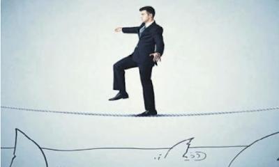 Κατεδαφίζοντας την αγορά εργασίας