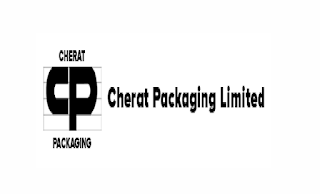 Cherat Packaging Limited Jobs 2021 in Pakistan
