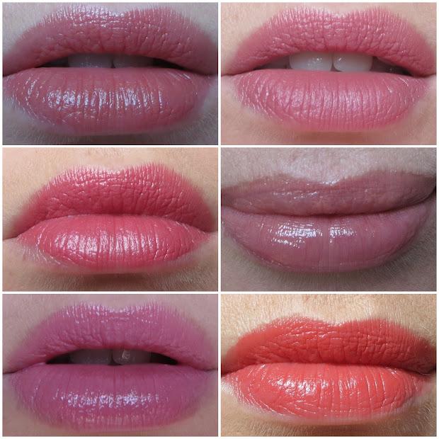Clinique Mega Melon Chubby Lip Pencil
