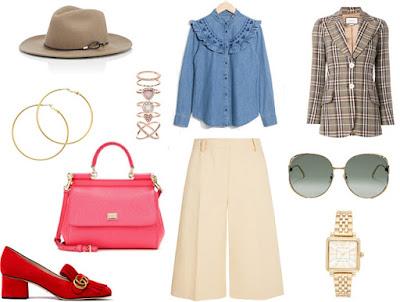 https://s-fashion-avenue.blogspot.com/2019/11/looks-how-to-wear-denim-for-fall-2019.html