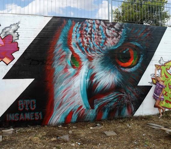 99 Gambar Grafiti Keren