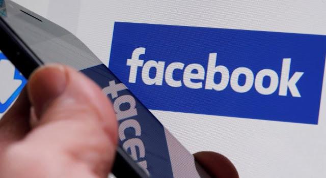Cara Menghapus Foto Sampul di Facebook Yang Sudah TerUpload Dengan Mudah