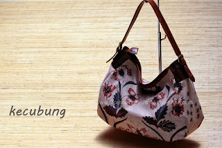 tas wanita unik dan cantik buruan order
