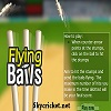 Play Flying Bails game