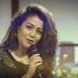 Mile Ho Tum (Reprise) - Neha Kakkar, Tony Kakkar Song Mp3 Download Full Lyrics HD Video