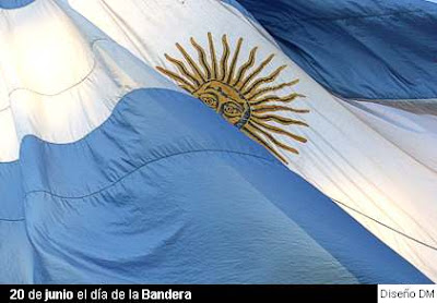 http://1.bp.blogspot.com/-R6p8PUodNUQ/T8L948ZPOpI/AAAAAAAAEYI/CutEvvZK7V0/s400/bandera.jpg
