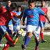 Independiente es goleado en Santiago por D. Recoleta