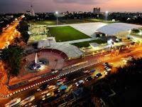 Paket Tour Makassar 5 Hari 4 Malam