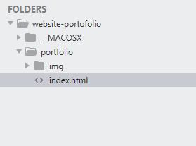 Cara Membuat Website Portofolio dengan Mudah yang Sederhana