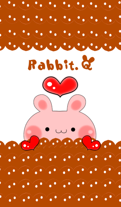 Rabbit.Q