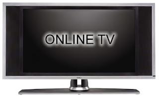 Cara Paling Mudah Cara Memasang Streaming Tv Online di Blog Sendiri