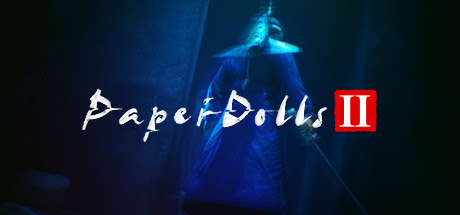 Paper Dolls 2 Escape-PLAZA