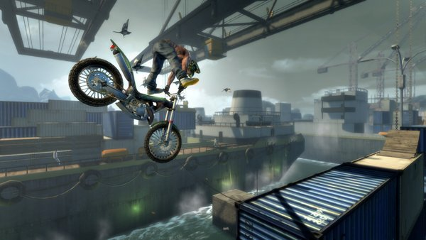 Urban-Trial-Freestyle-pc-game-download-free-full-version