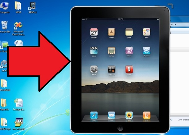 افضل برامج محاكي لتشغيل تطبيقات والالعاب iOS الايفون على الكمبيوتر مجانا